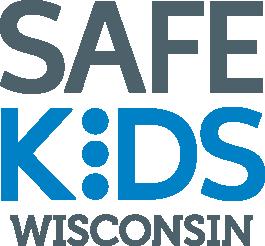 Wisconsin Car Seat Program